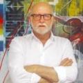 Juan Luis García del Rey