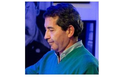 Miguel A. Varela