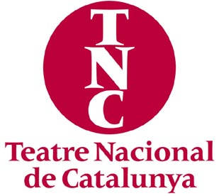 Teatre nacional de catalunya tnc for Teatre nacional de catalunya