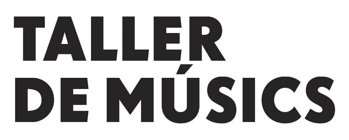 Resultado de imagen de taller de musics