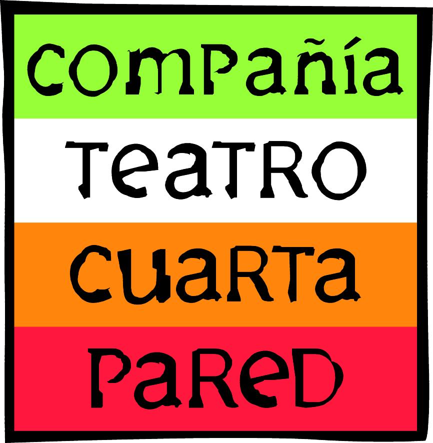 Cuarta Pared