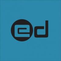 Logotipo de ExperimentaDanza