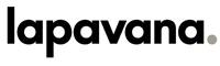 Logotipo de La Pavana Companyia Teatral