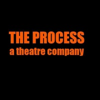 Logotipo de The Process a Theatre Company