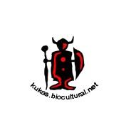 Logotipo de Monicreques de Kukas (Kukas Producciones Artísticas)
