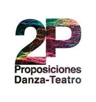 Logotipo de Compañía Dos Proposiciones