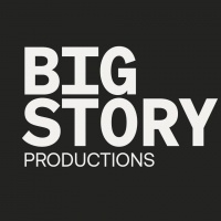 Logotipo de Big Story Productions