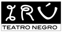 Logotipo de Irú Teatro