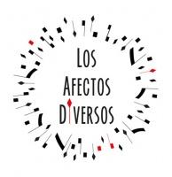 Logotipo de Los Afectos Diversos