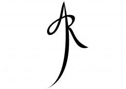 Logotipo de ANA RANDO COMPAÑIA DE DANZA
