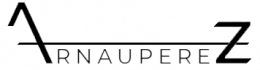 Logotipo de Cía. Arnau Pérez