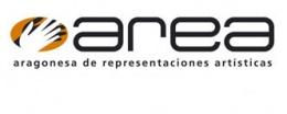 Logotipo de Area