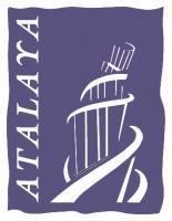 Logotipo de Atalaya Teatro