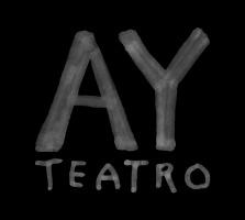 Logotipo de Ay Teatro