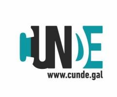 Logotipo de Sés