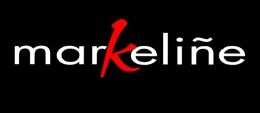 Logotipo de Markeliñe, S.C.L.