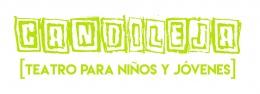Logotipo de CANDILEJA [Teatro para Niños y Jóvenes]