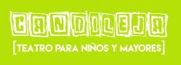 Logotipo de CANDILEJA [Teatro para Niños y Mayores]
