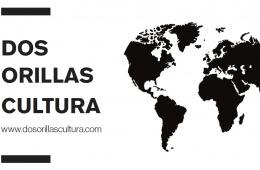 Logotipo de Dos Orillas Cultura