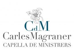 Logotipo de Capella de Ministrers