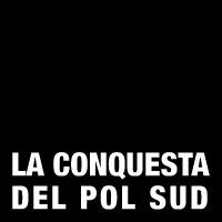 Logotipo de La Conquesta del Pol Sud