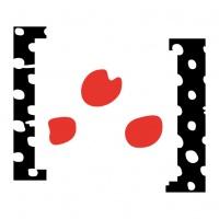 Logotipo de Buenritmo Producciones