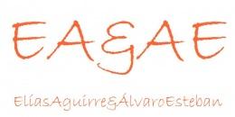 Logotipo de entomo EA&AE