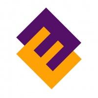 Logotipo de Emilia Yagüe Producciones