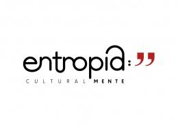 Logotipo de ENTROPIA CULTURAL
