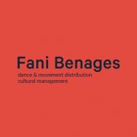 Logotipo de Fani Benages Mas