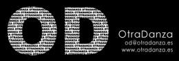 Logotipo de OtraDanza