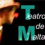Logotipo de TEATRO DE MALTA