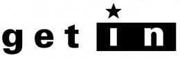 Logotipo de Promociones Musicales Get In, S.L.