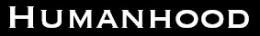 Logotipo de Humanhood