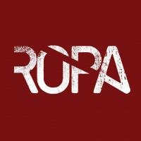 Logotipo de R.O.P.A. - Roberto Olivan Performing Arts