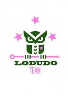 Logotipo de Lodudo produccion
