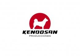 Logotipo de Kendosan Producciones
