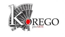 Logotipo de Korego Proarte S.L.U.