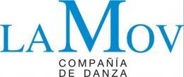 Logotipo de LaMov