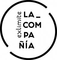 Logotipo de La_Compañía exlímite