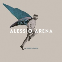 Logotipo de Alessio Arena