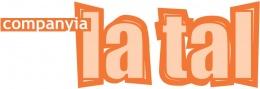 Logotipo de Companyia La Tal