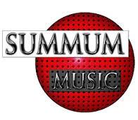 Logotipo de Summum Music