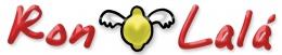 Logotipo de Ron Lalá