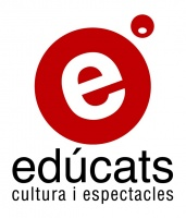 Logotipo de Producciones Edúcats