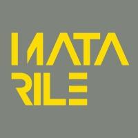 Logotipo de Matarile Teatro
