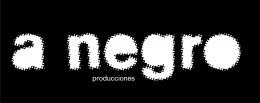 Logotipo de A NEGRO PRODUCCIONES