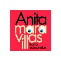 Logotipo de PORTAL 71 & Anita Maravillas