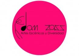 Logotipo de Dan Zass