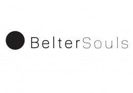 Logotipo de Belter Souls